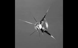 Opravy autoskel metodou GLASS REPAIR