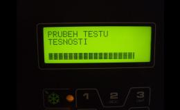 Tónování autoskel, TRIO AUTOSKLO Brandýs nad Labem