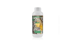 Vrstvotvorné a další speciální oleje pro ošetření parket