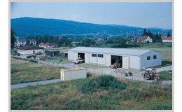 ELEKKTROMONTÁŽE, s.r.o. jako kontaktní místo ČEZ
