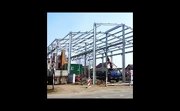 Hluková studie pro provedení stavby