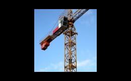 Akustická studie pro stavební povolení