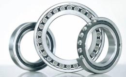 Kvalitní ložiska od renomovaných výrobců dodává společnost COROLL s.r.o.