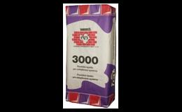 Rychletuhnoucí lepidlo 130R pro obklady a dlažby