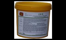 Flexibilní lepidlo 4000 pro obklady a dlažby