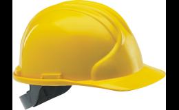 Ochranná helma, Industrial Starter Czech s.r.o.