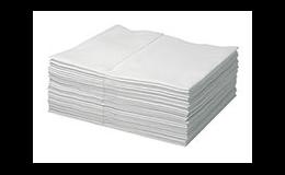 Univerzální utěrky Multitex® z netkané textilie