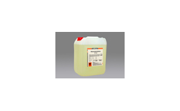 Plošná dezinfekce BC-Sept®
