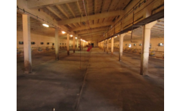 Lité asfaltové podlahy hladké i drsné s křemičitým pískem