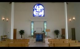 Církevní pohřby, pohřební služby Hustopeče, Brno, Mikulov