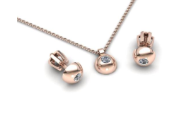 Internetový prodej briliantových šperků