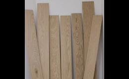 Dveřní vlysy k výrobě dveří - PODHAJI s.r.o.