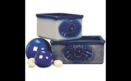 Výroba a prodej zahradní keramiky