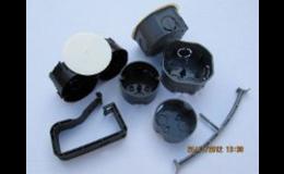 Zakázková výroba technických plastových výlisků