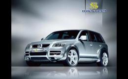 Ruční mytí a čištění automobilů - MS Steel s.r.o.