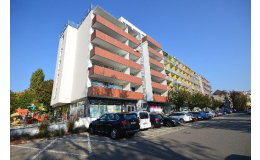 Domovní elektroinstalace - ELMO-SA, spol.s r.o. Elektroinstalace Olomouc