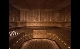 Terasové profily z masivního dřeva Thermowood, na podlahy a obklady