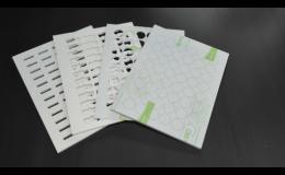 Frézování tvarů a povrchů plastových materiálů