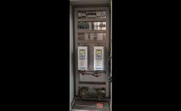 Pravidelné elektrorevize, kalibrace měřicích okruhů
