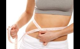 Liposukce - odsávání tuku na břiše, stehnech, bocích, pažích