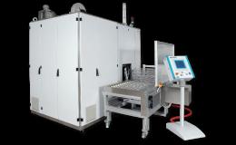 Ultrazvukové odmašťovací a čisticí zařízení