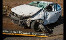 Výkup a odtah autovraků