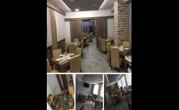 Pohodlné ubytování pokojích Hotelu Rozkvět