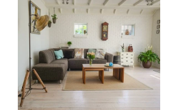 Zakázková výroba nábytkových sestav