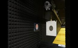 Střelecké dráhy, taktická střelnice, půjčovna zbraní
