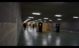 Profesionální střelecké kurzy, střelecké soutěže