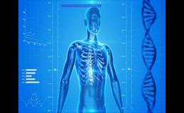 Kostní denzitometrie - vyšetření hustoty a obsahuý kostní hmoty