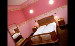 Pořádání konferencí v hotelu Adina Kurdějov s možností ubytování