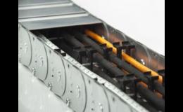 Energetické řetězy ÖLFLEX Connect Chain
