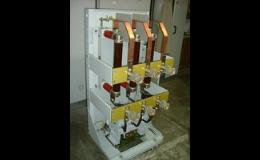RETROFIT modernizace rozvodných zařízení
