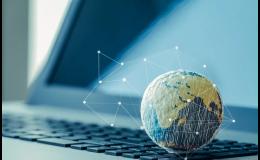 Bezpečné připojení k internetu s Dial Telecom a.s. Praha
