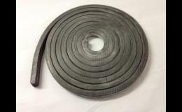 Společnosti MEDIUM INTERNATIONAL I. s.r.o. dodává bentonitové pásky