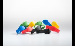 Vyberte si ze široké škály náramků s RFID technologií od společnosti IdentCORE s.r.o.