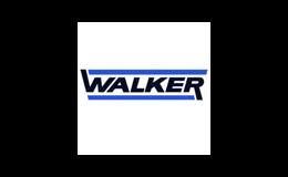 Výfuky značky WALKER,  Pneu a auto servis Znojmo