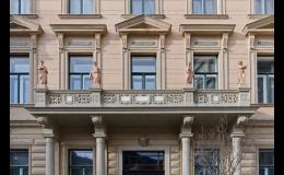 Právo informačních technologií, FABIAN & PARTNERS, advokátní kancelář s.r.o.
