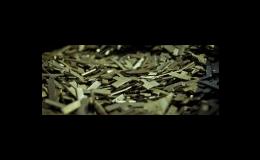 Výkup kovového odpadu, OPAMETAL s.r.o.