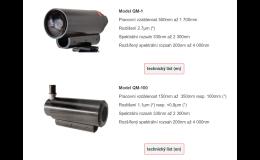 Nabídka multi systému Fastcam