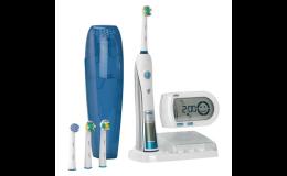 Zubní kartáček TRIUMPH 5000 D32.546.5