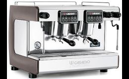 Automatický espresso kávovar Dieci