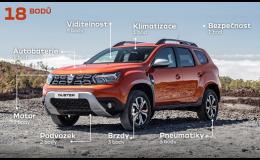 Renault Grand Scénic, objednejte si předváděcí jízdu v Kladně