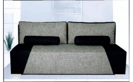 Rozkládací pohovka,  Nábytek Pohodlí Humpolec