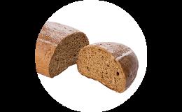 Kváskový chléb s dýňovým semínkem,  Pekárna IVANKA s.r.o. Moravský Krumlov