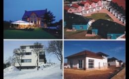 Realizace rodinných domů na klíč, SPING STAV s.r.o. Praha