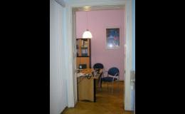 Proktologické centrum ON CLINIC s.r.o. Brno