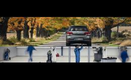 Autorizovaný servis vozů Volkswagen - AUTONOVA BRNO s.r.o.