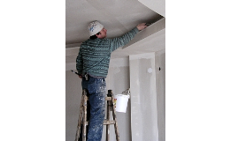 Malíři a natěrači Liberec, profesionálně odvedená práce